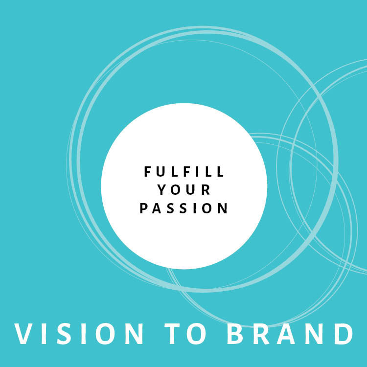 Vision to Brand