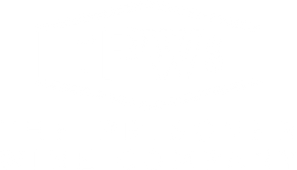 The Prisoner Wine Company