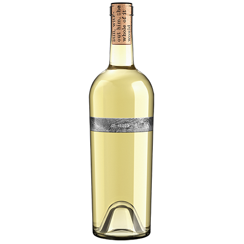 No. 39007 Chenin Blanc California 2019
