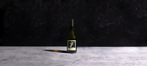 The Prisoner Chardonnay Carneros 2019 375ml