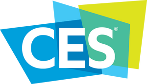 Incus Will Exhibit at CES 2021