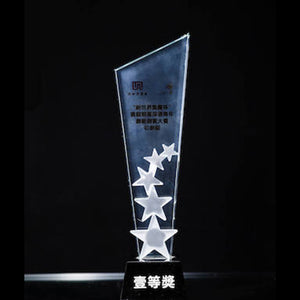 1st Prize, Start-Up Category, Qianhai Shenzhen Hong Kong Youth Entrepreneurship Competition