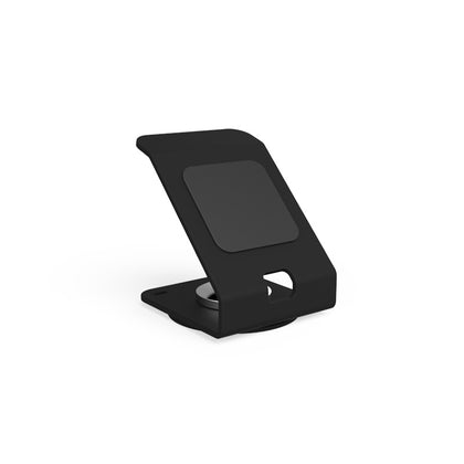 Card Reader Stand