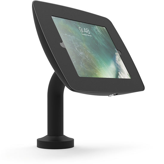 The Fusion Rotate Tall - Swivel Mount