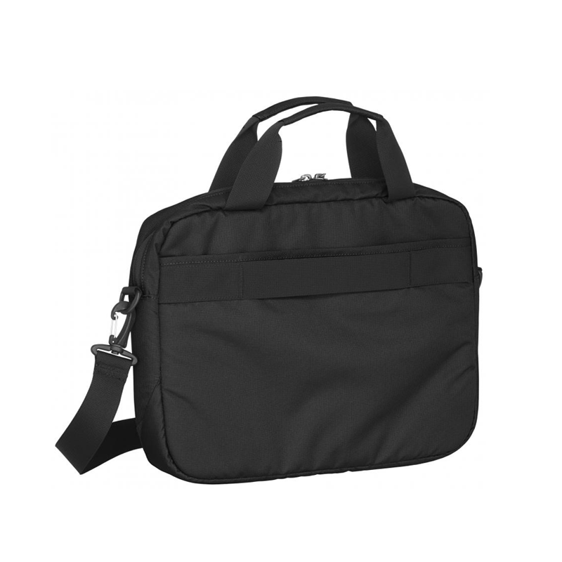 Swift Shoulder Bag - 15