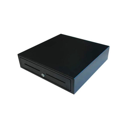 VPOS EC410 Standard Size Cash Drawer