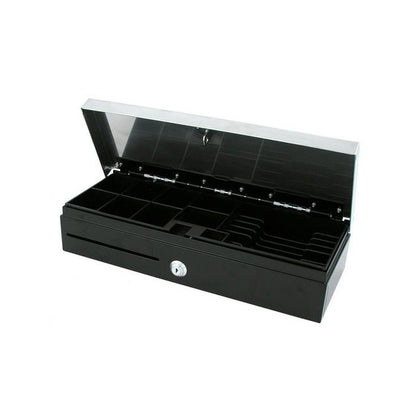 VPOS Flip-Top Cash Drawer