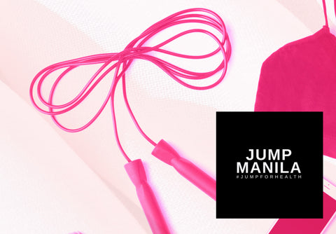 Jump up to Pink