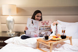 Deluxe Room with Set Breakfast Voucher (2 Nights or 2 Rooms)