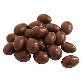 Chocolate Covered Peanuts 300g