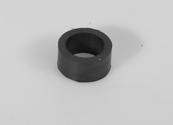 BMW & M-72 Rear suspension bumper rubber ring