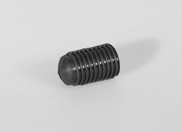 L8 / IZh-12 gear rubber