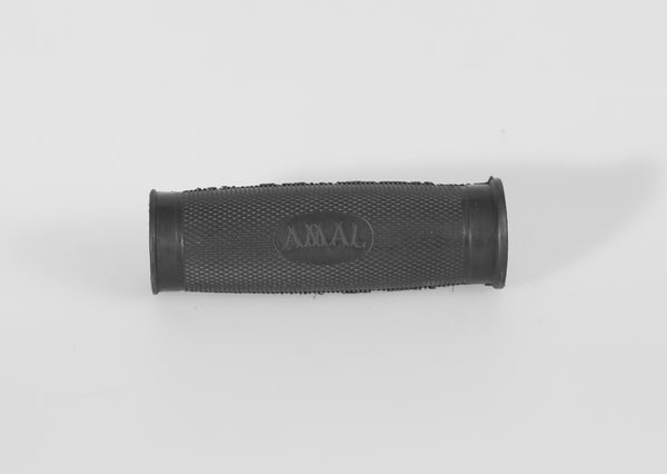 AMAL handle rubber. Inside diametr: 21, 24, 25, 28 mm. Lengh-115 mm