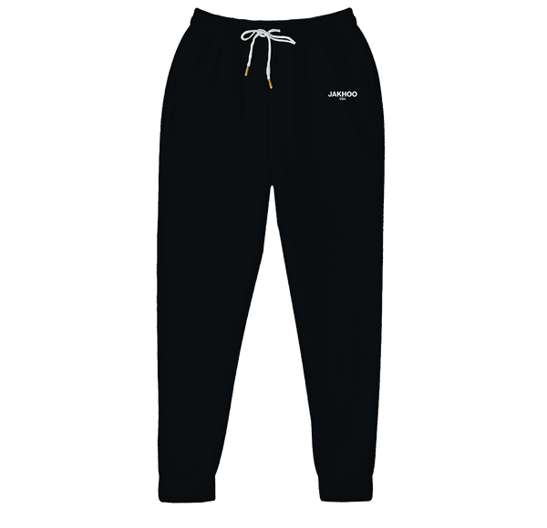 Jakhoo Pick & Roll Sweat Pants