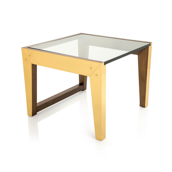 "Table ""The Square"""