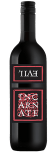 2005 Chris Ringland R Wines Shiraz Evil Incarnate
