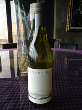 Load image into Gallery viewer, 2014 Cloudy Bay Sauvignon Blanc