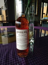 Load image into Gallery viewer, 2015 Round Hill White Zinfandel