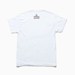 LA KINGS - CITY WINGS TEE
