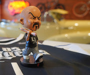 Mister Cartoon X LA Clippers Bobble Head