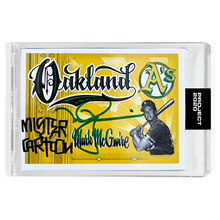 Load image into Gallery viewer, Oakland A's Bundle