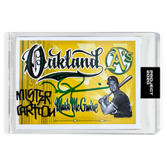 Oakland A's Bundle