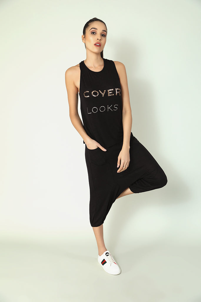 Total Control Active Wear