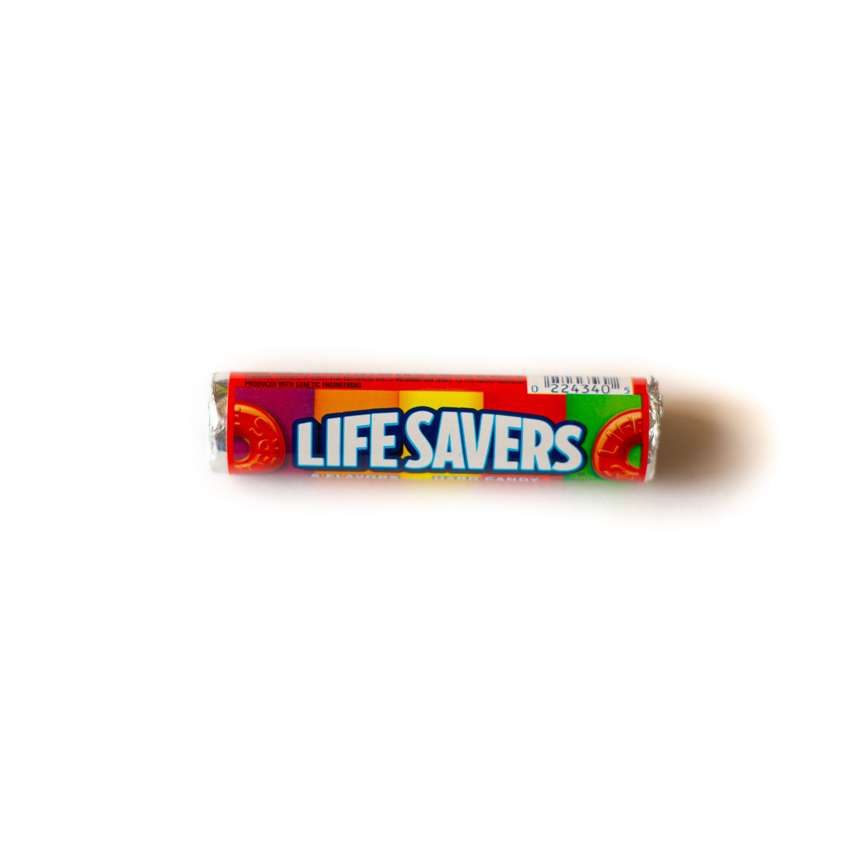 Life Savers Original