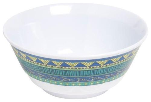 On Lake Time - 20-oz.  Soup Bowl
