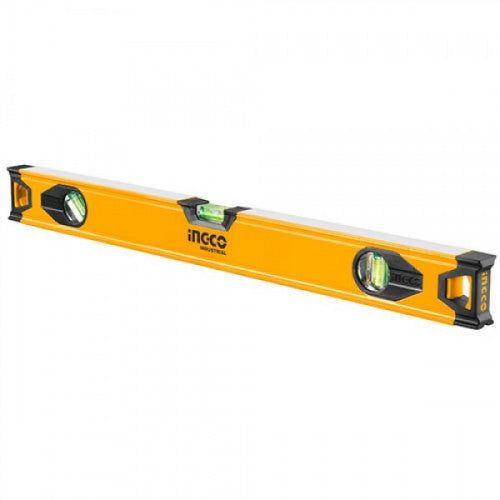 Spirit Level 3Vial 400mm