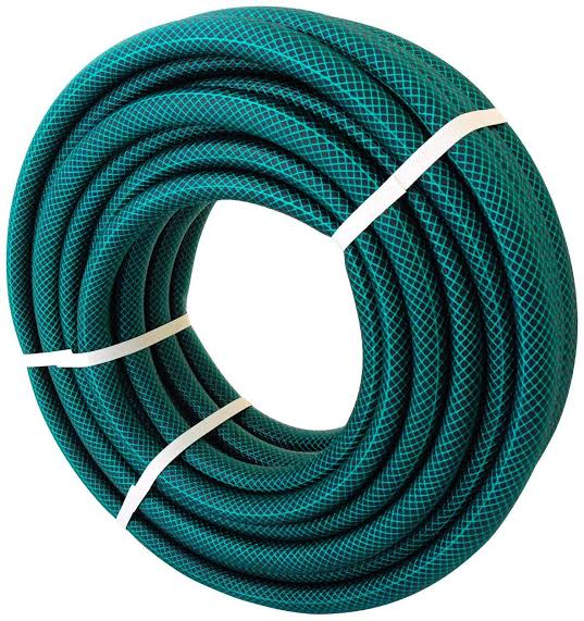 12mm Garden Hose Pipe 30m