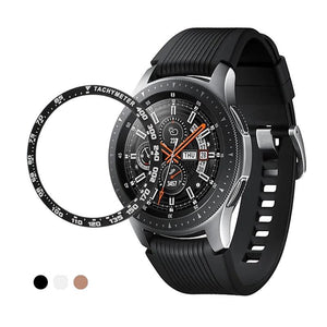 Tempered Glass screen Protector For Samsung Gear S3 and S2 - thesalelocker.com