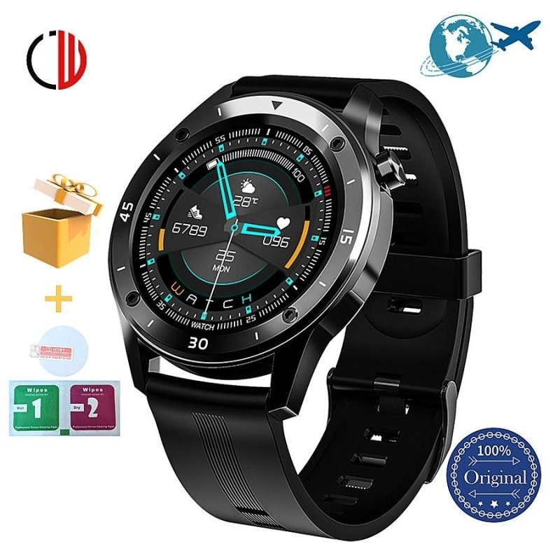 The F22 Sport Smart Watch-thesalelocker.com