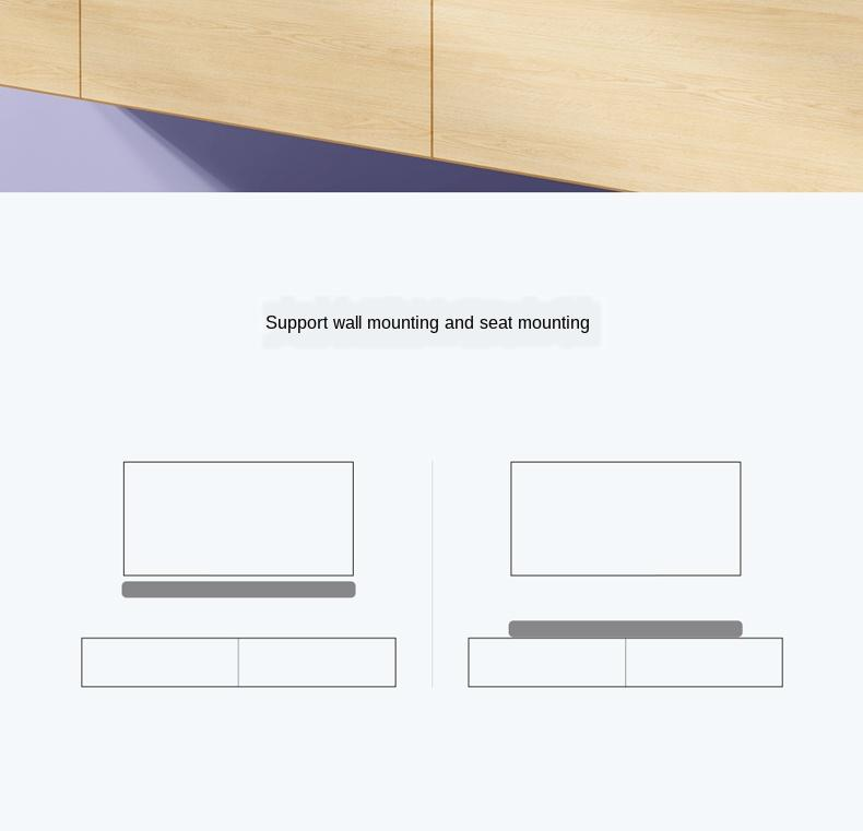 Xiaomi TV Sound Bar Wireless Bluetooth 5.0 Speaker-thesalelocker.com