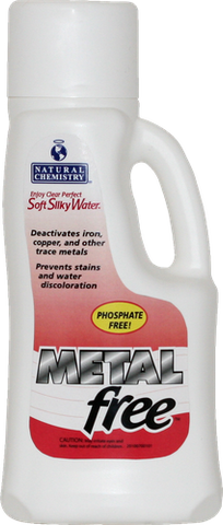 Metalfree™