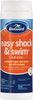 BioGuard Easy Shock & Swim®