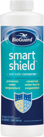 BioGuard Smart Shield™