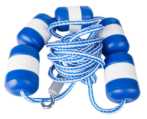CMP Pool Rope and Float Kit