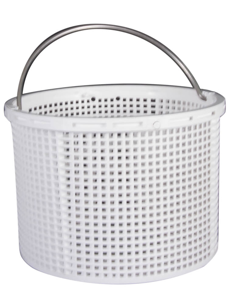 CMP Heavy Duty Skimmer Basket 1082