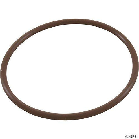 G-3158 Gasket Many Uses