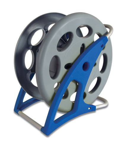 ALPS Aqua EZ Hose Reel for Pool Vacuum Hose