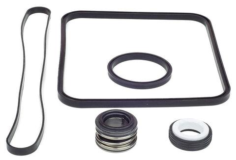 Hayward Super Pump Repair Kit
