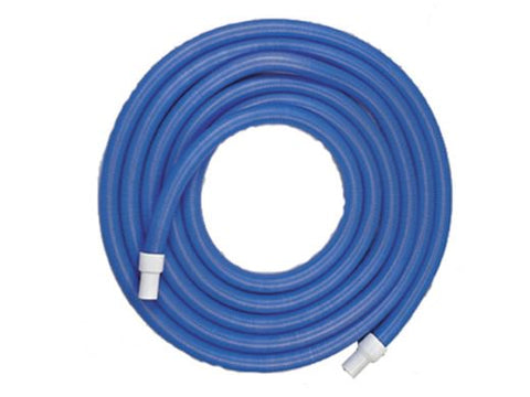 CMP Pool Vac Hose 35' w swivel cuff