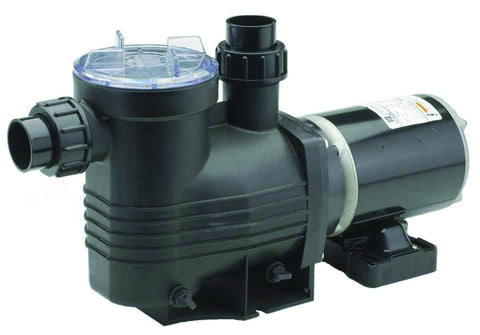 WATERCO SupaMite  Above Ground Pump