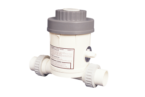 Waterco WATERKING TABLET CHLORINATOR