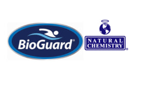 Spartan Pool Products: BioGuard Pool Chemicals