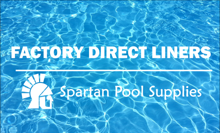 Spartan Pool Products
