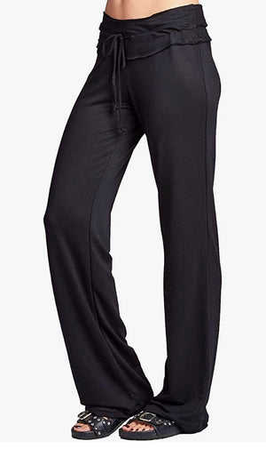 French Terry Lounge Pants