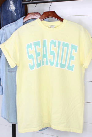 Load image into Gallery viewer, Seaside Tee
