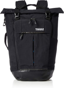 Thule Paramount 24L Daypack